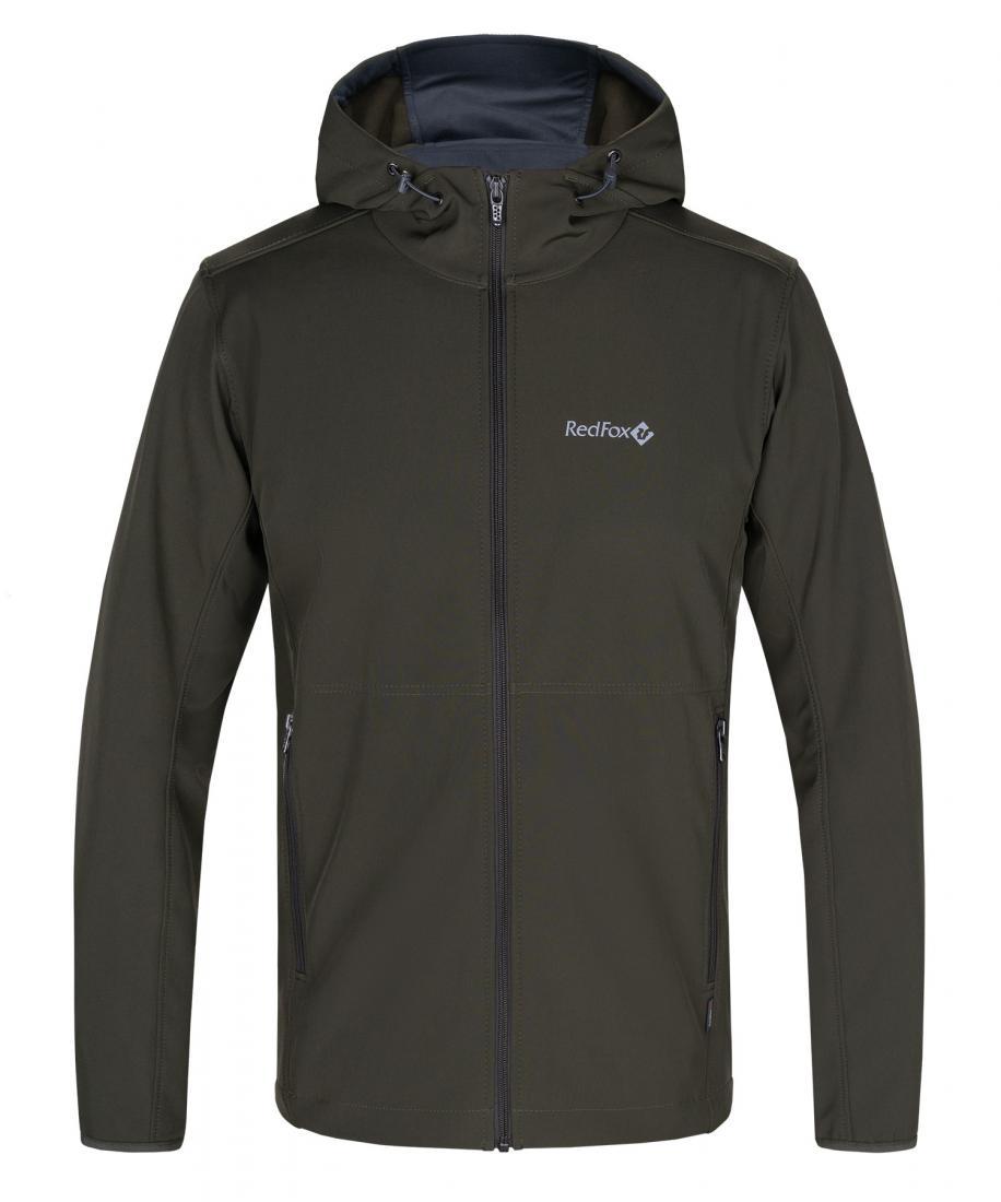 Куртка Canyon Мужская