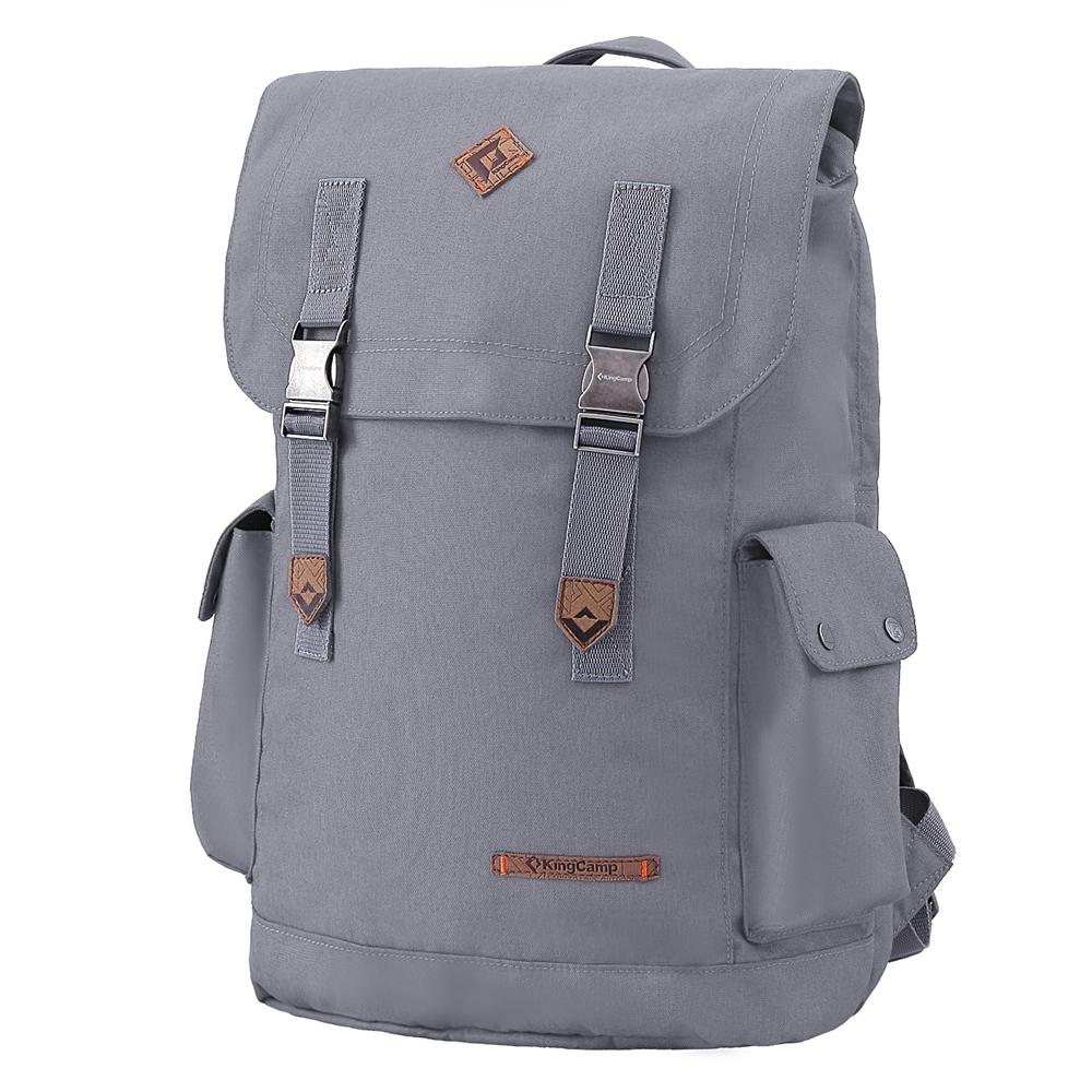 3322 REDWOOD 25 рюкзак от King Camp
