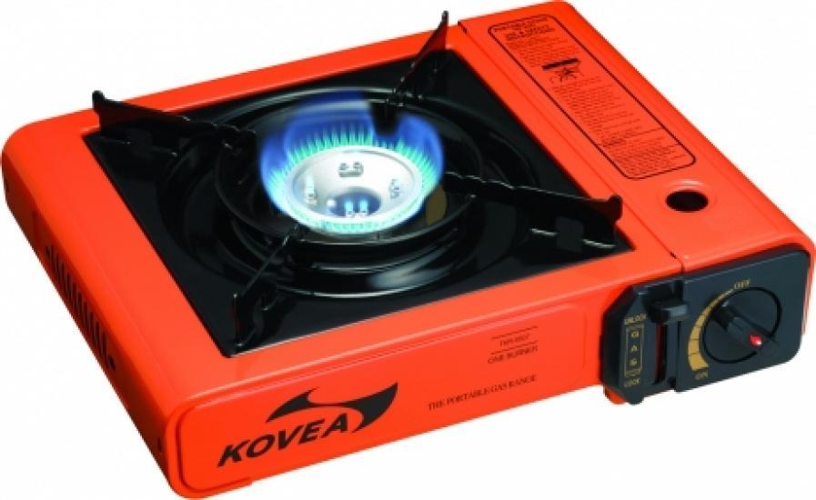 Плитка Kovea  газ.TKR-9507