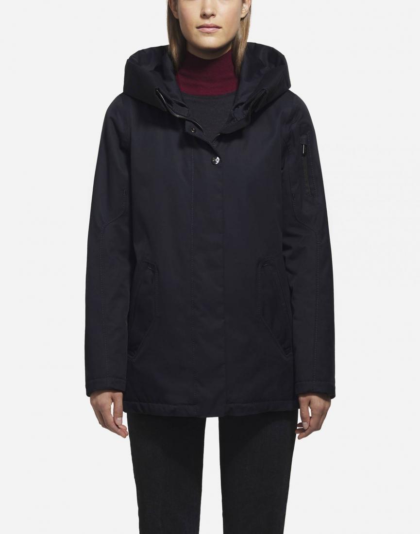 фото Куртка утепленная жен.ANNIE