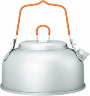 Чайник NZ AK-071 алюм. от Kovea