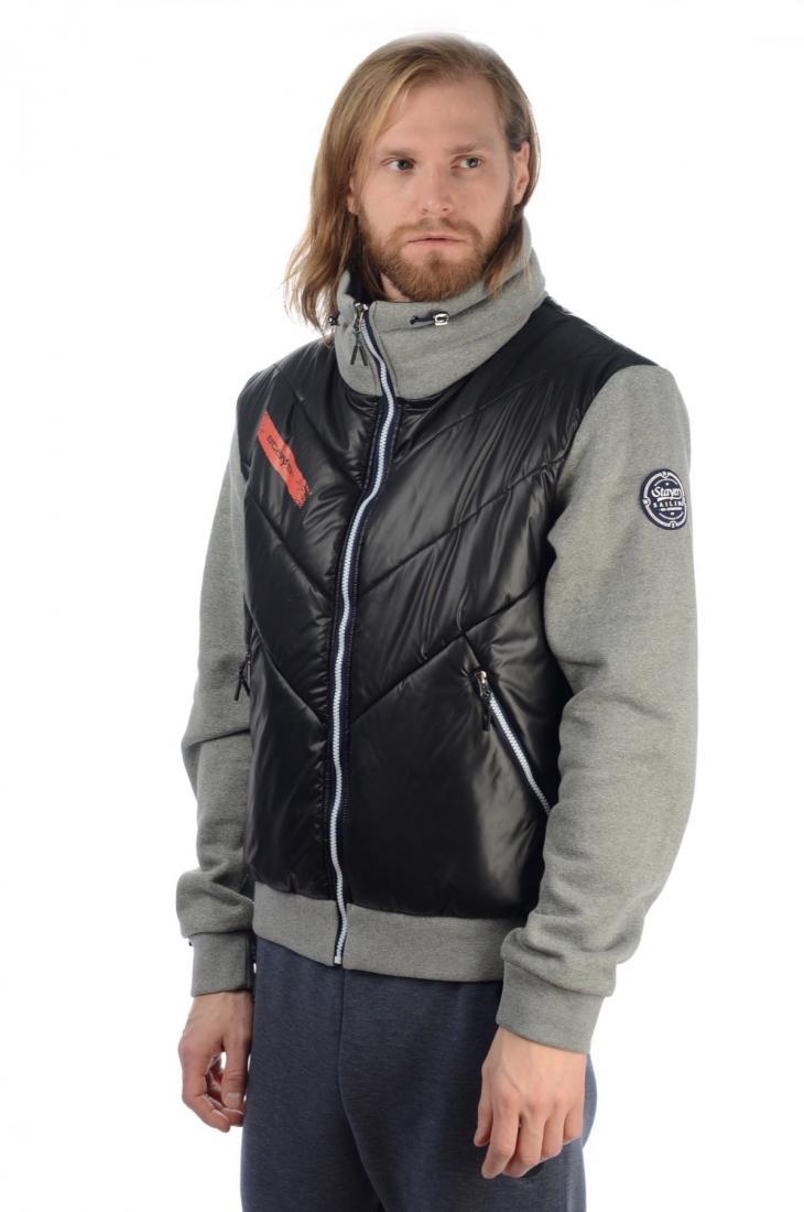 Куртка 42412 муж. фото