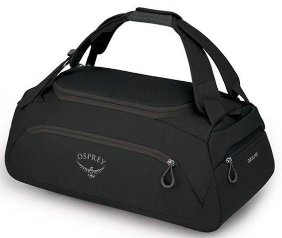 Сумка Daylite Duffel 30 от Osprey
