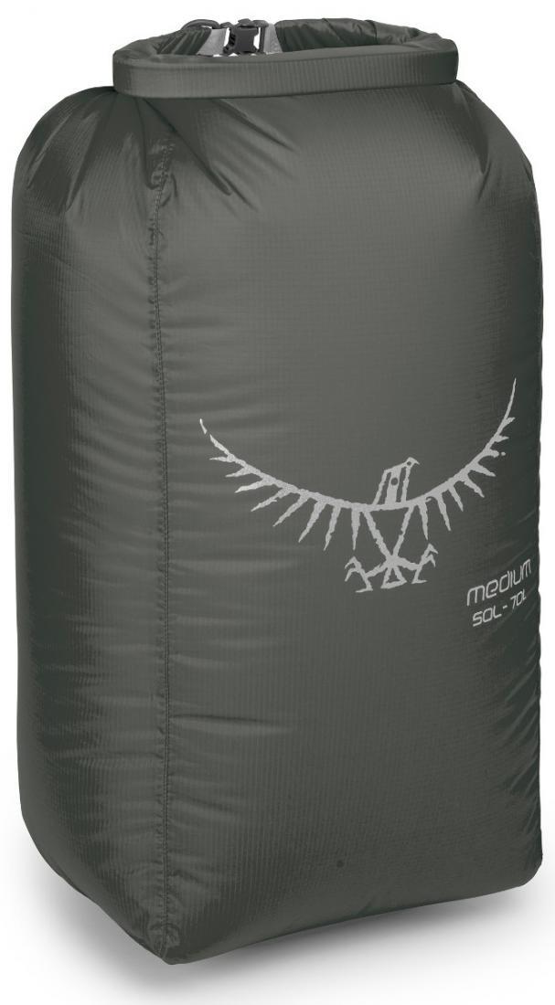 Чехол для рюкзака Ultralight Pack Liner фото