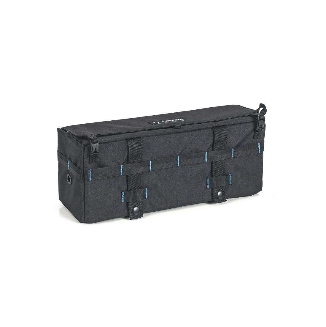 Сумка Storage Box от Helinox