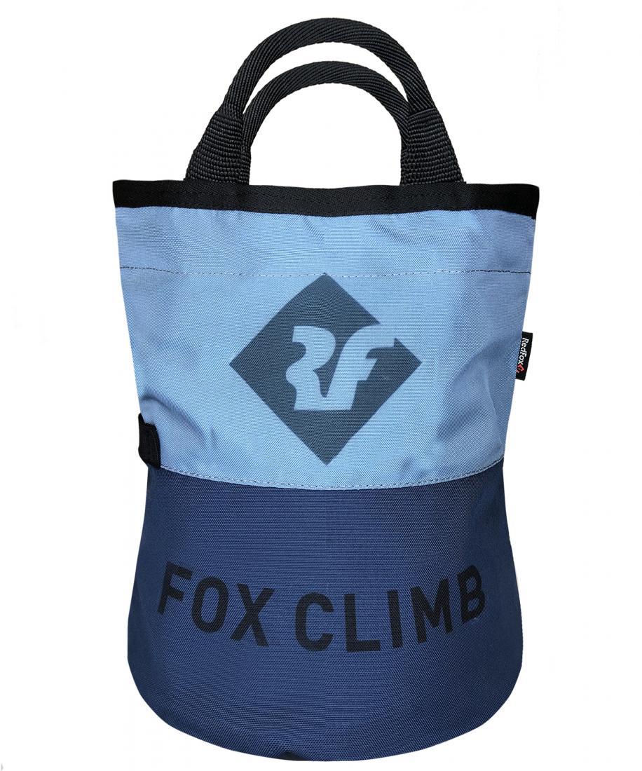 Мешок для магнезии Fox Climb от Red Fox