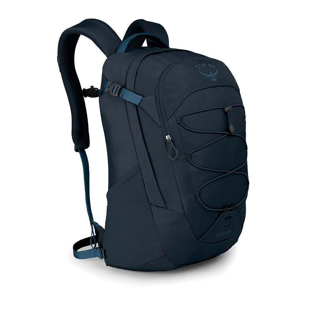 мужской рюкзак osprey, серый