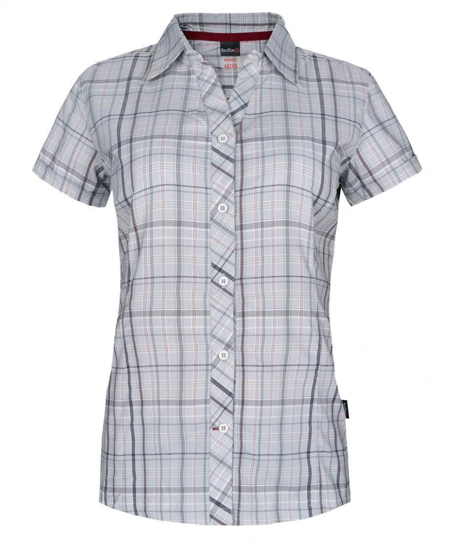 Рубашка Vermont Женская фото