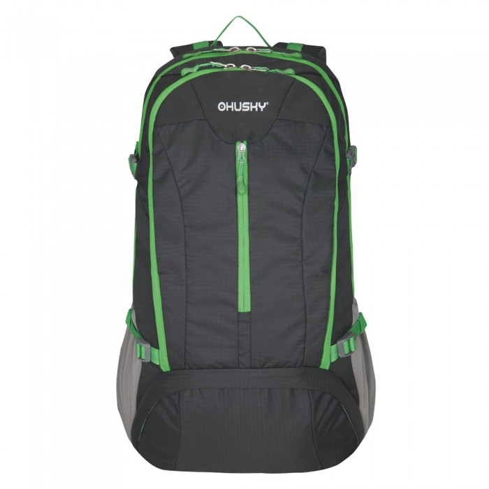 SCAMPY рюкзак (35 л,