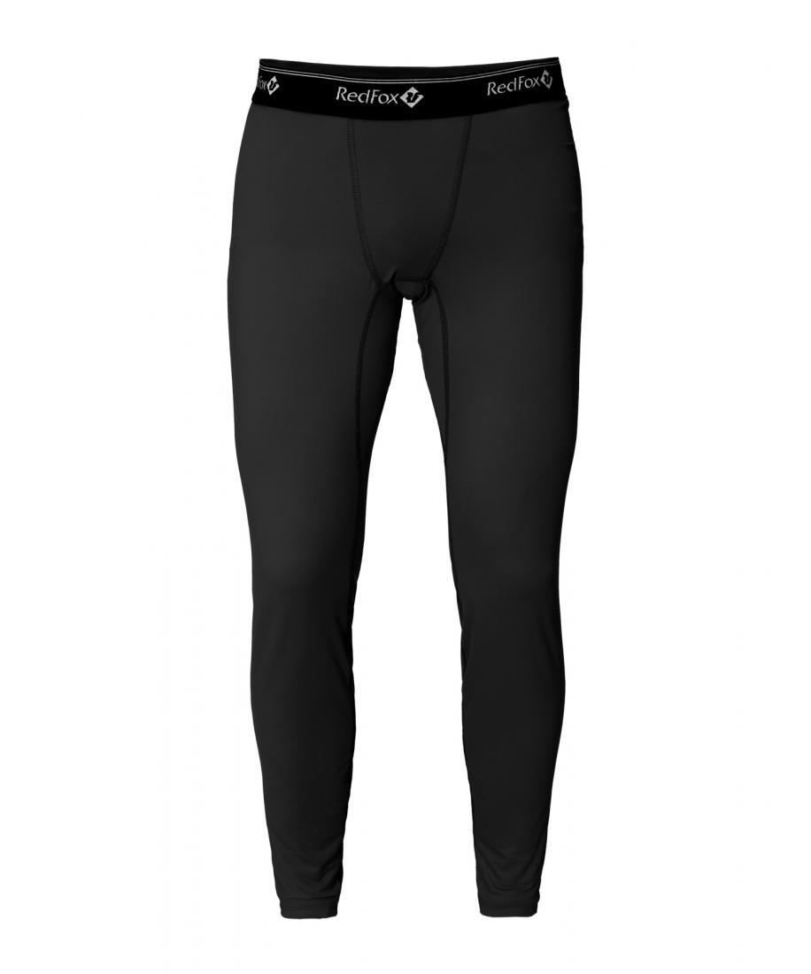 Термобелье брюки Active Light Мужские фото