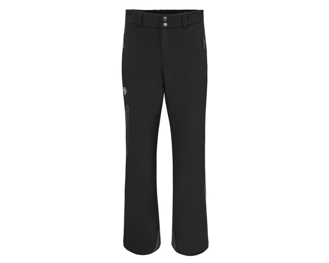 фото Брюки Swiss Pants муж. Descente