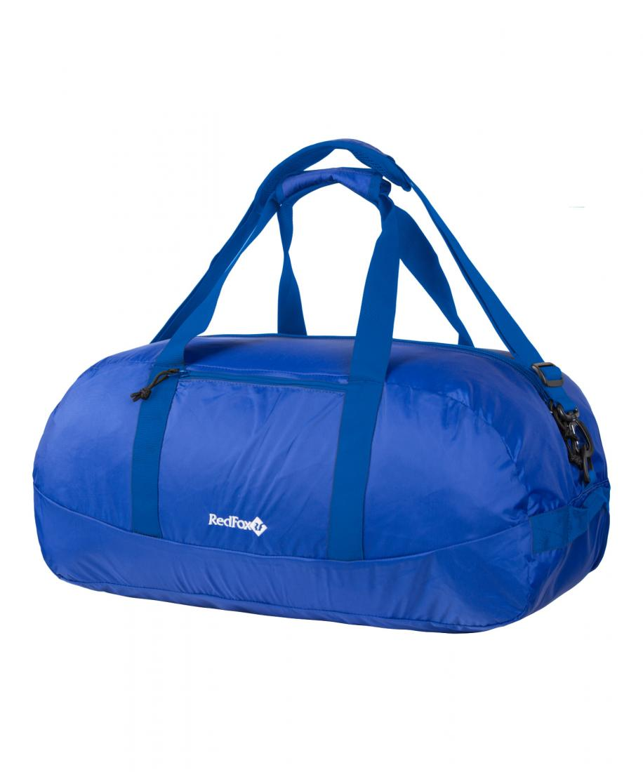 Баул Expedition Duffel Light 50 фото