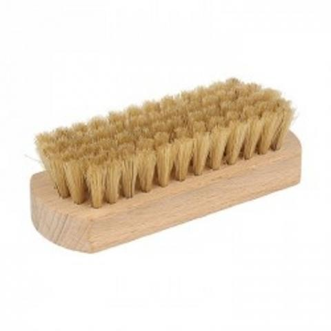Щетка для обуви Shoe Brush фото