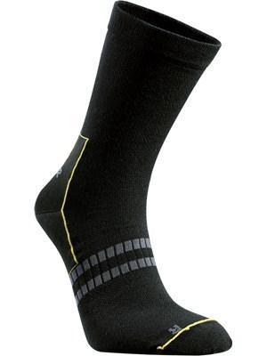 Носки Liner Thin фото
