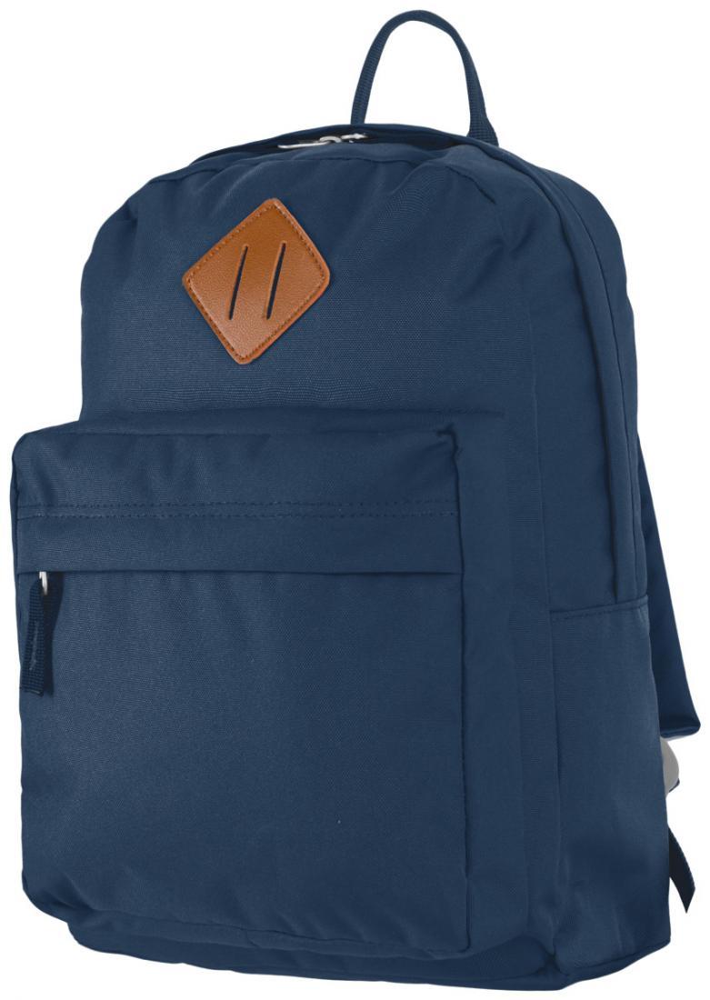 Рюкзак Bookbag M1 фото