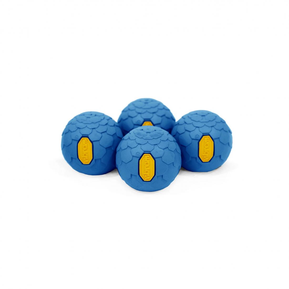 Набор наконечников Vibram Ball Feet Set [4pcs] от Helinox