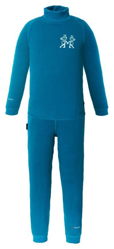 Термобелье костюм детский Cosmos