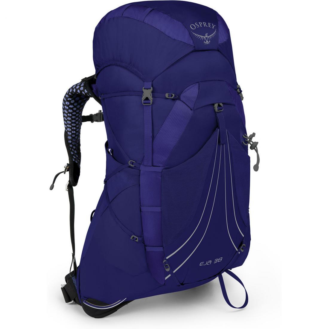 Рюкзак Eja 38 от Osprey