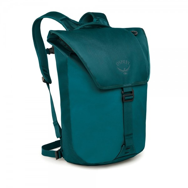 Рюкзак Transporter Flap от Osprey