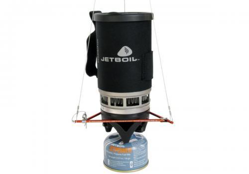 Подвеска JetBoil для PCS