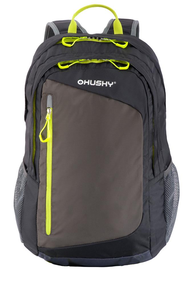 MAREL рюкзак (27л,
