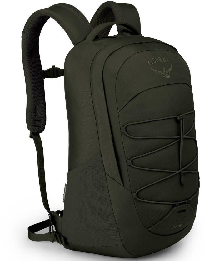 Рюкзак Axis от Osprey