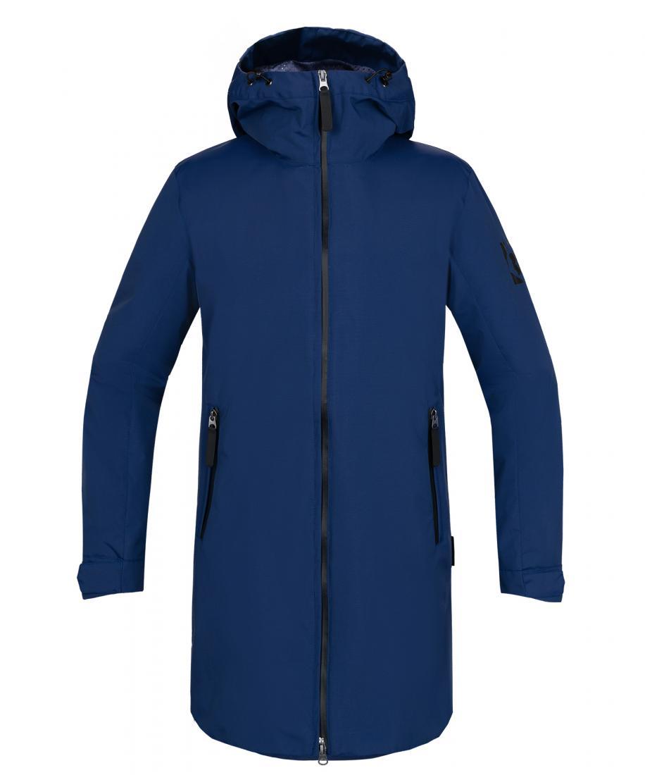 Куртка ветрозащитная Wellington Женская фото