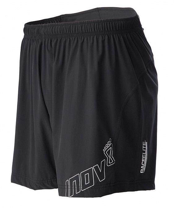 Inov-8 Шорты race elite™ 140 trail short