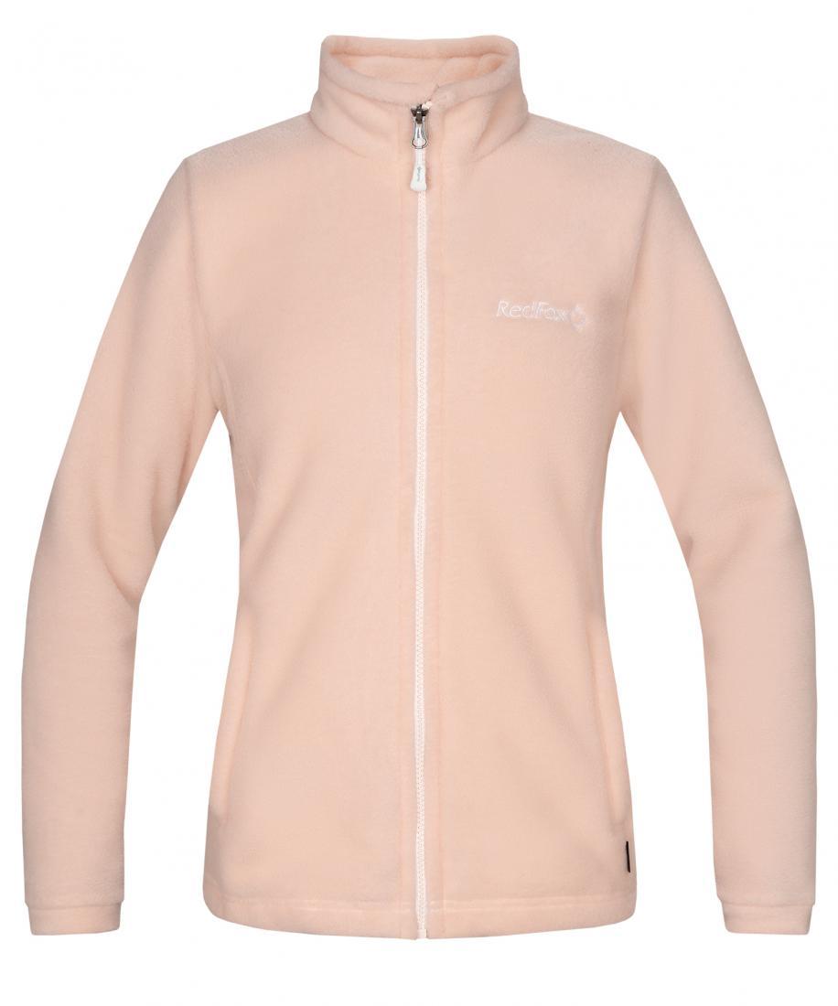 Куртка Peak III Женская от Red Fox