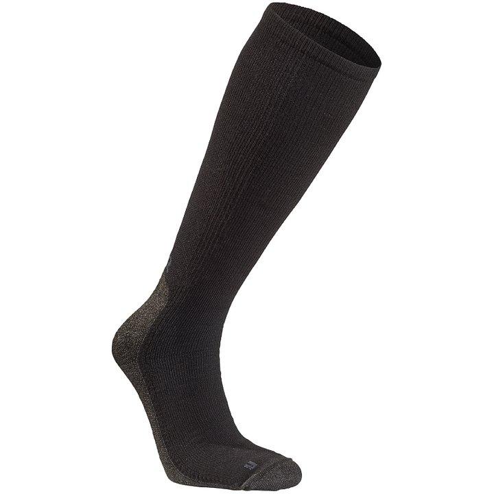 мужские носки seger, черные