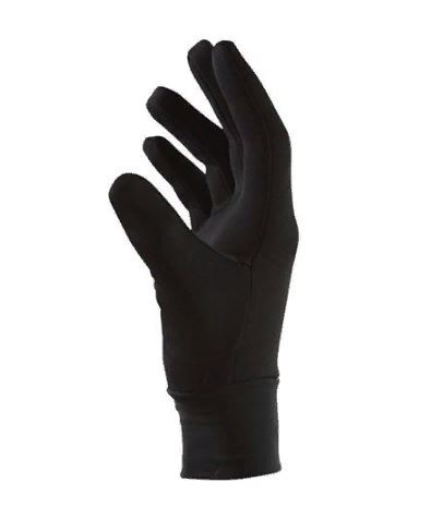 Перчатки STEALTH HEATER GLOVE