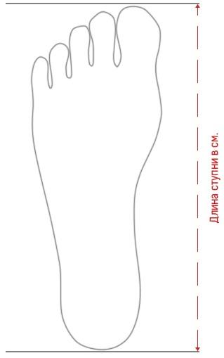 Силуэт (размер) ноги.jpg